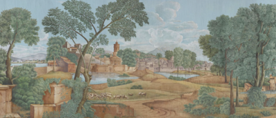 IKSEL Arcadia