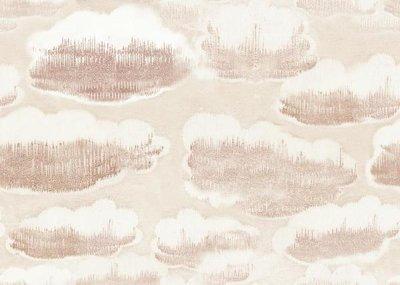Escher Clouds Behang