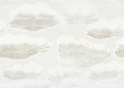 Escher Behang Clouds