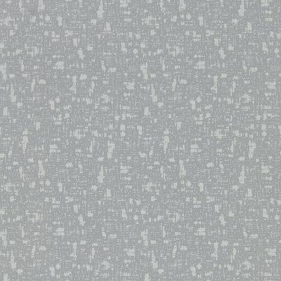 Metallic Behang Harlequin Lucette