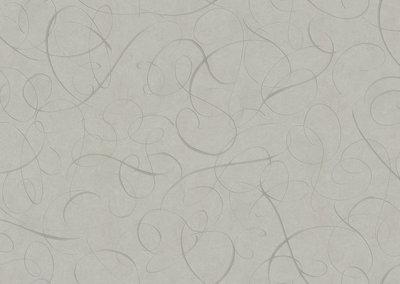 Moooi Calligraphy Bird Behang