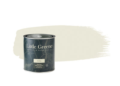 Little Greene Portland Stone Pale (155)