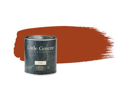 Little Greene Verf Heat (24)
