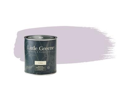 Little Greene Verf Hortense (266)