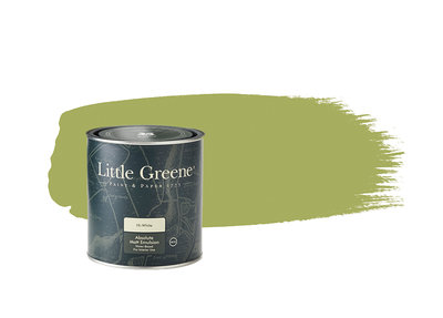 Little Greene Paint Boxington (84)