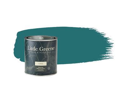 Little Greene Paint Canton (94)