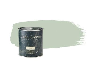 Little Greene Paint Salix (99)