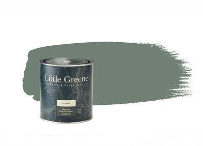 Little Greene Paint Ambleside (304)
