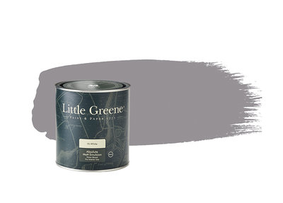 Little Greene Paint Arquerite (250)