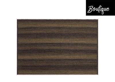 CutCut Carpet Saloon Vloerkleed 200x300