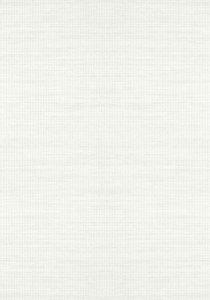 Thibaut JourneyBehang Texture Resource 6 TWW313
