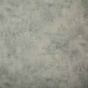 Behang Lizzo Sfumatura 21515 - Scene Di Interni Collectie Luxury By Nature
